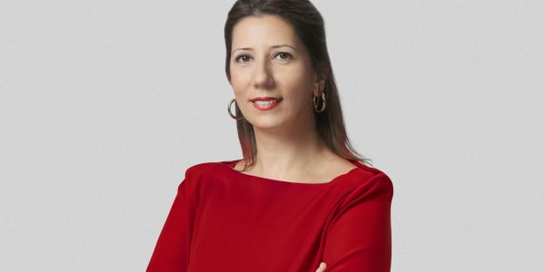 Marmara Bölgesi'nin Yatırım Değeri Yükseliyor