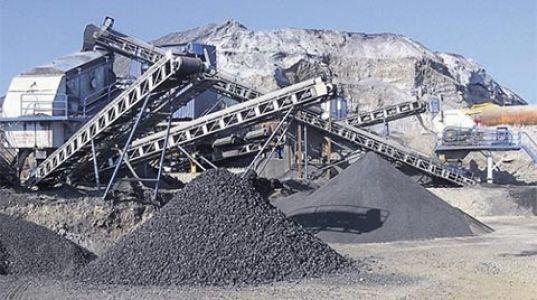 TÇMB'den Çimento Maliyeti Açıklaması.