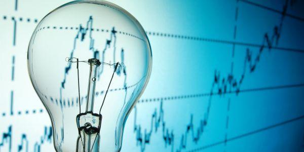 Tüm Avrupa'da tüketici elektrik fiyatlarında ciddi artış yaşanıyor
