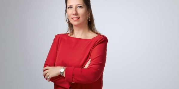 Türk Telekom'la emlakta dijital dönüşüm