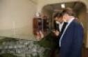 Başkan Deniz Köken: İslambey'de Örnek Bir Dönüşüm...