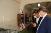 Başkan Deniz Köken: İslambey'de Örnek Bir Dönüşüm Olacak