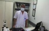 Dr.Kemal Yıldırım:Göz Sağlığınızı Önemseyin !...