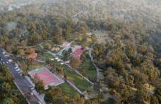 TOKİ'den Kocaeli'ne yeni millet bahçesi