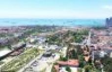 Aşçıoğlu Yatay Mimari Konseptli Projesi için Ön Talep Toplamaya Başladı