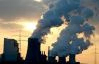 Bakan Kurum'dan Termik Santral Açıklaması