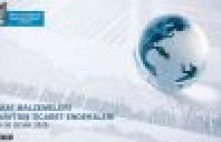 İMSAD Dış Ticaret Endeksi Ocak Sonuçları Açıklandı