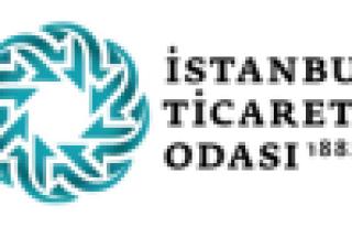 İTO'da Adresim Değişti Demenin Bedeli Bu Kadar...