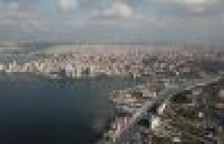 Kanal İstanbul Tartışması