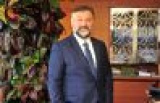 Konutder YKB Z. Altan Elmas 15 Temmuz Görüş Metni