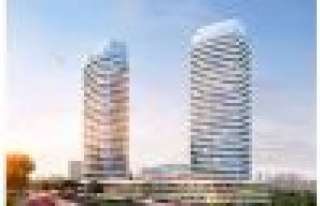 Mimarlar Odası'ndan TOGO İkiz Kuleleri Açıklaması