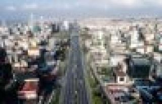 TBMM Deprem Komisyonu, İstanbul'un Deprem Önlemlerini...