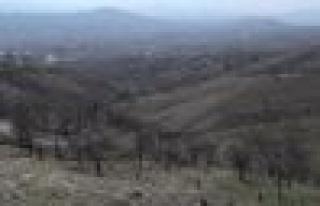 TOKİ, Elazığ Harput'ta 150 Konut İnşa Edecek