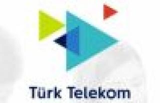 Türk Telekom'da Hat İptali Neden Eziyete Dönüşüyor...