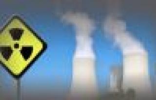 Yenilenebilir Enerjide TL'ye Dönüldü, Nükleerde...
