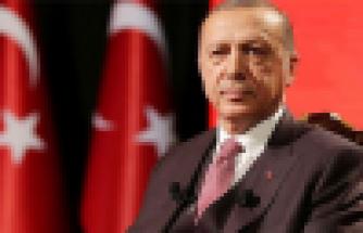 Arap ve Rus basınında ilginç iddia :Erdoğan Öldü mü ? Kalp Krizi Mi Geçirdi ?